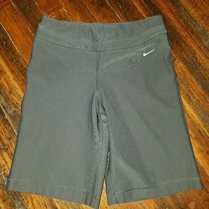 SALE 7 FOR $20 Nike Athletic Shorts size Small